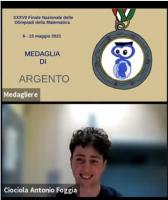 Antonio_Ciociola_2021
