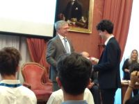 Premiazione_Antonio_Ciociola_1