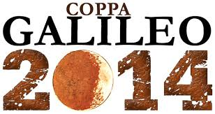 logo coppa galileo
